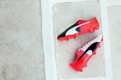 16AW_BTL_PR_TS_PUMA Football__Q3_evoSPEED_4_low res