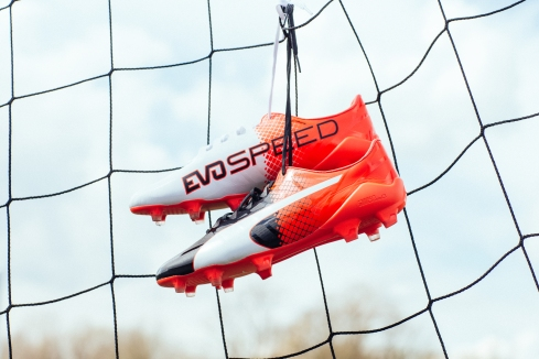 16AW_BTL_PR_TS_PUMA Football__Q3_evoSPEED_9_low res