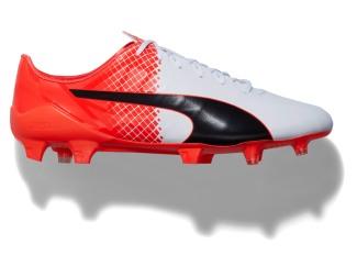 16AW_BTL_PR_TS_PUMA Football_Q3_evoSPEED SL-S_White_9