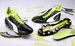 16AW_BTL_PR_TS_PUMA Football_Q3_evoTOUCHdesign_2_low res