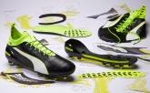 16AW_BTL_PR_TS_PUMA Football_Q3_evoTOUCHdesign_3_low res