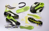 16AW_BTL_PR_TS_PUMA Football_Q3_evoTOUCHdesign_5_low res