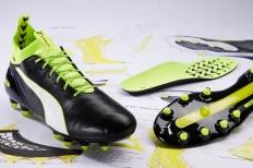 16AW_BTL_PR_TS_PUMA Football_Q3_evoTOUCHdesign_6_low res