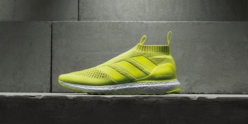 adidas_ultraboost_01