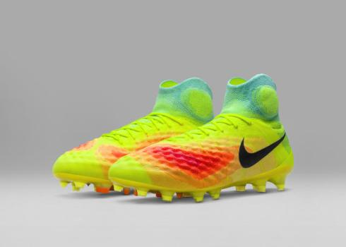FA16_FB_Magista_Obra_pair_angle_56853