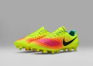 FA16_FB_Magista_Opus_pair_angled_56863