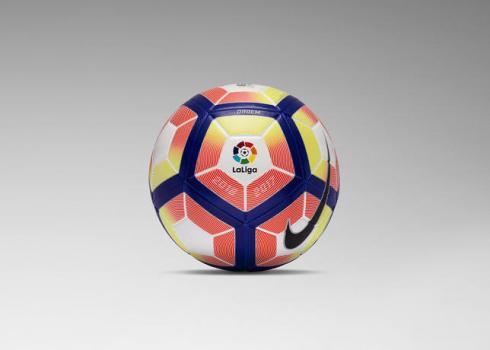 Fa16_FB_Ordem_Ball_Liga_LR_60210