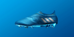 +H20371_FO_eCommerce_first_never_follows_SPEED_OF_LIGHT_FW16_ACE_P0_Laceless_Sp_LS_Ace_Detail_Sole_WithLogo_0000_+H20371-Messi