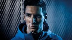 Messi+PR_02