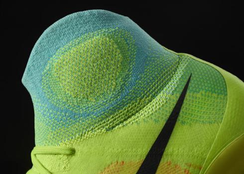 Nike_FA16_MagistaObra2_Details_15223_rgb_59871