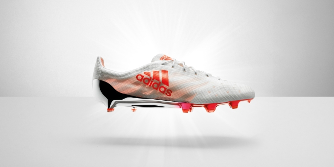 innovative design b4dc0 8c6e9 Football boot release adidas launch 299 pairs of the adizero 99g boot!