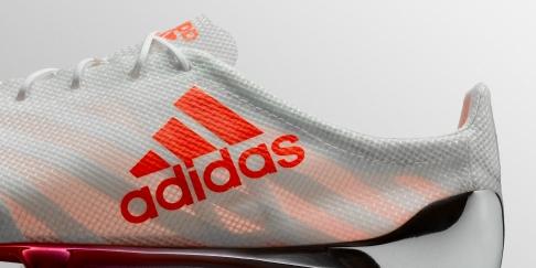 Adidas_99Gram_PR_06