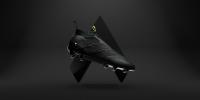 adidas_DarkSpace_LacelessAce_01