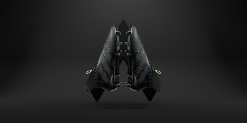 adidas_DarkSpace_LacelessAce_02