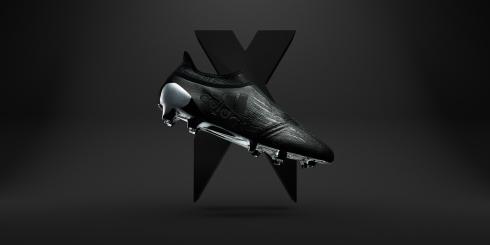adidas_DarkSpace_LacelessX_01