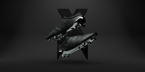 adidas_DarkSpace_LacelessX_02