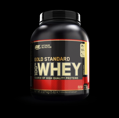 EU_GSWhey_5lb_BananaCream