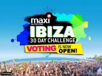 Ibiza Challenge