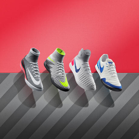 Nike_Football_Heritage_Pack_61522