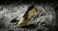 01_adidas_spacecraft_ace_01