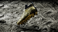 02_adidas_spacecraft_ace_01