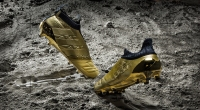 03_adidas_spacecraft_group_01