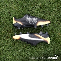 16aw_fb_ts_puma-football_q3_graphic-pack_10