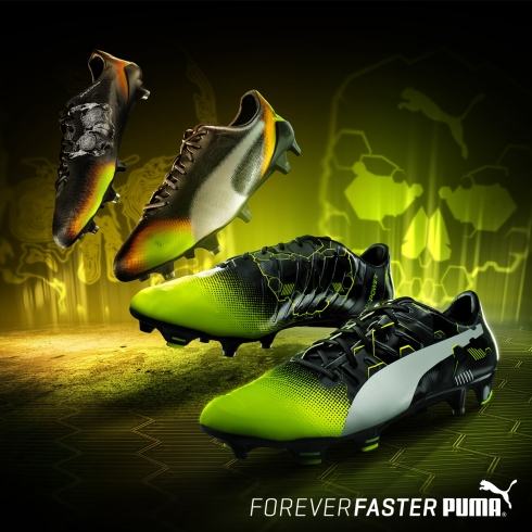 16aw_fb_ts_puma-football_q3_graphic-pack_14
