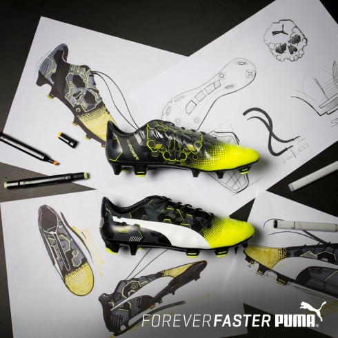 16aw_fb_ts_puma-football_q3_graphic-pack_16