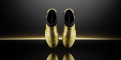 adidas_space_craft_pr_03